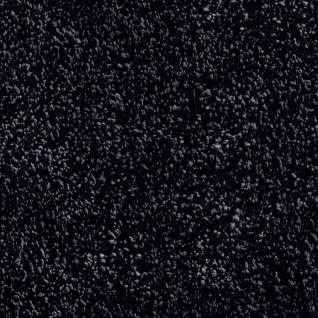 VOS deurmat extreem antraciet 100 cm breed
