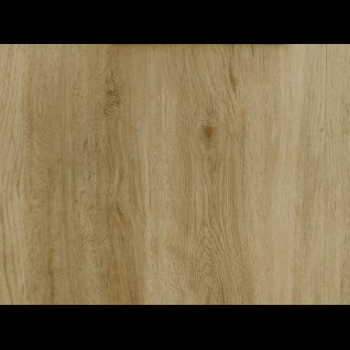 Plak PVC/Vinyl Forrest Oak Natural XXL, 3*230*1830 mm