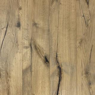 Bruut Rustic 14/3 * 190 mm houten vloerdelen