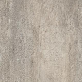 Afwerklijst 5*24*2400 country oak grey met plakstrip