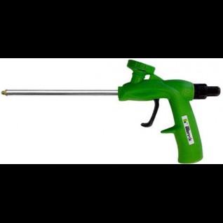 Purschuim pistool Illbruck TREMCO AA232 STANDARD
