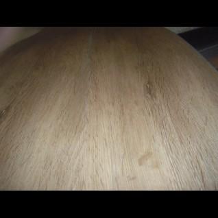 """PVC / Vinyl stroken """"Amber oak"""""""