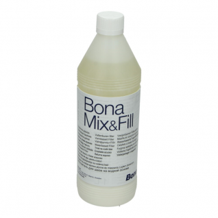 Bona Mix &amp Fill (voegenkit) 1L