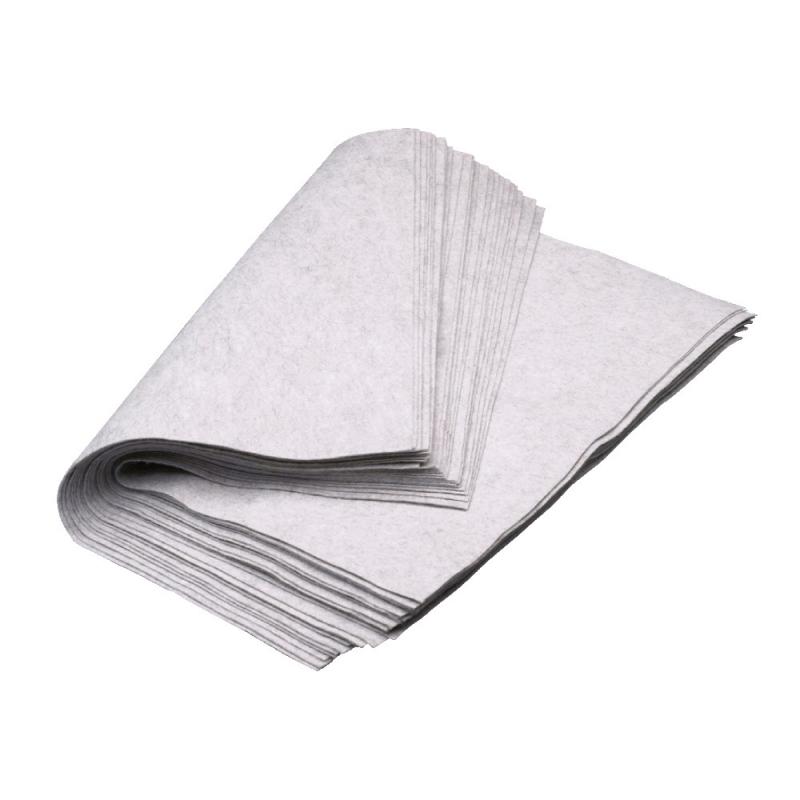 Katoenen doeken (10 kg)