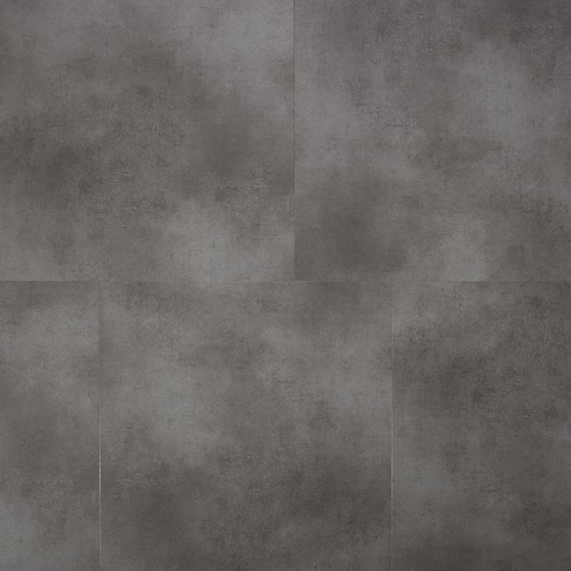 SENSE 808 Sandstone XXL 91,4x91,4 cm
