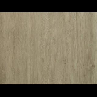"PVC ""Platinum oak "" composiet click laminaat met kurk, 1220x228x7 (1,77 m2/doos)"