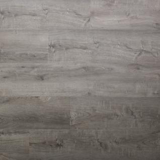 SENSE 910 Deep wood P DB 121,9x22,8 cm