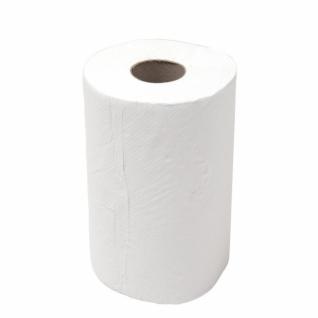 Rol papier 120 meter (12 rol)
