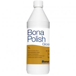 Bona Polish glans 1 L