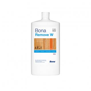 Bona Polish Remover 1 L