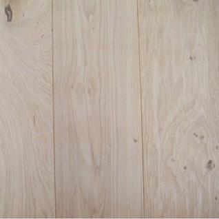 Multi Top Floor® Europees Eiken Rustiek A 16 x 180 mm Onbehandeld