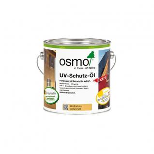 OSMOUV-beschermingsolie420kleurloos2.5L