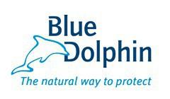 Blue Dolphin olie