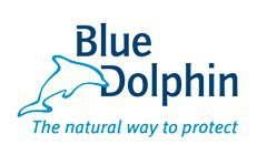 Blue Dolphin Hardwax