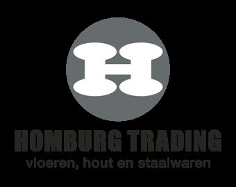 Homburg Trading
