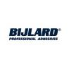 Bijlard